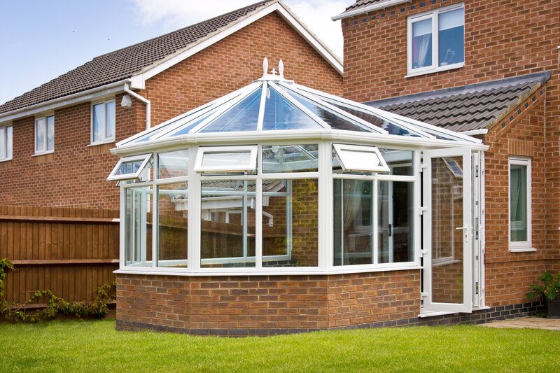 Do You Need Planning Permission for a Conservatory in Leeds West Yorkshire